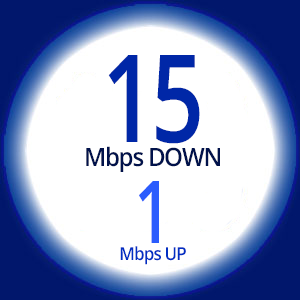 Home Adsl Internet Service Ulimited Bandwidth No Contracts No