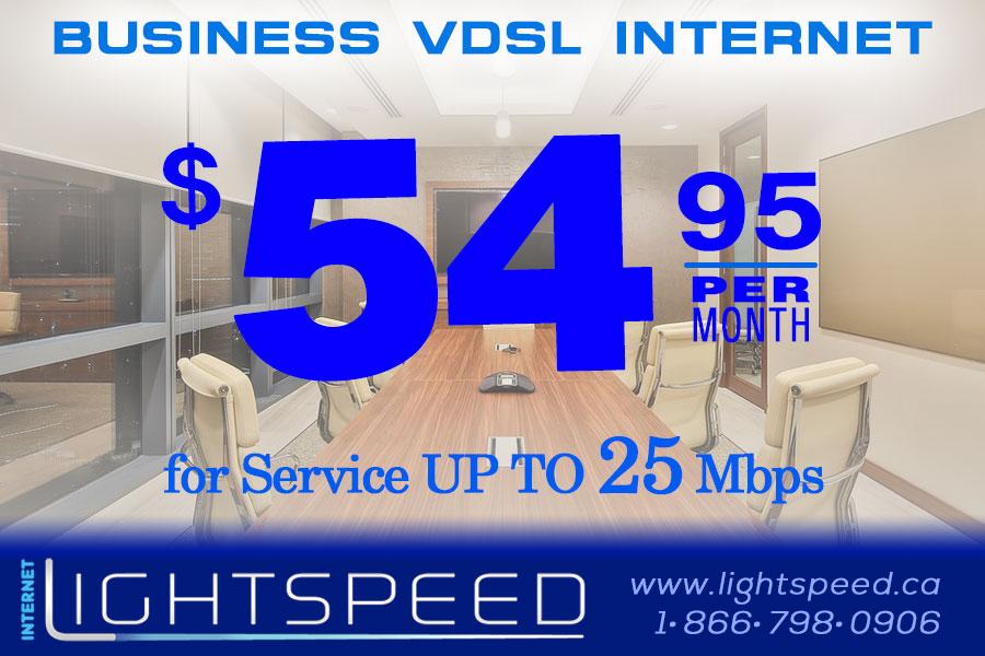 Business ADSL Internet Service - Fast - Secure - Direct ...