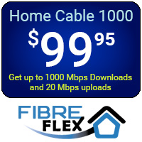 Home Cable 1000