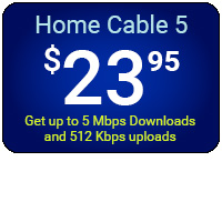 Home Cable 5